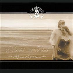 Durch Nacht und Flut - Special Edition CDS